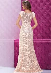 Купить дорогое вечернее платье в москве феррагамо обувь официальный